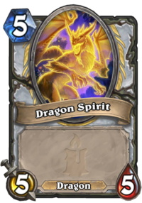dragon-spirit-200x286