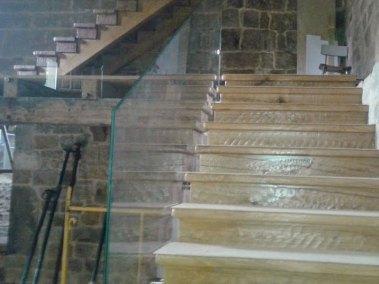 escaleras-17
