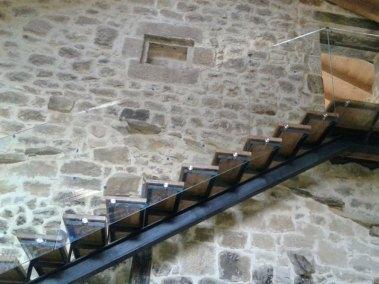 escaleras-18