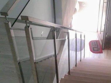escaleras-19