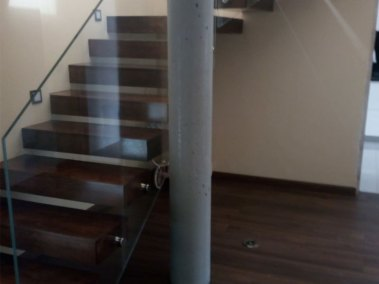 escaleras-7