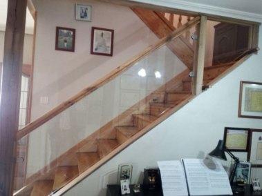 escaleras-8