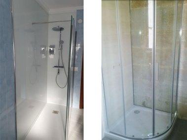 mamparas-ducha-