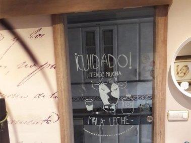 puerta-corredera-2