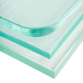 vidrio-monolitico-de-19-mm-transparente