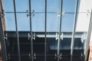 cristalseg_balcon3