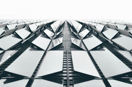 cristalseg_fachada9