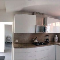 Diseño interior, cocina, kitchen design, interior design, diseño residencial, diseño hogar, cocinas vanguardistas, cocinas modernas.