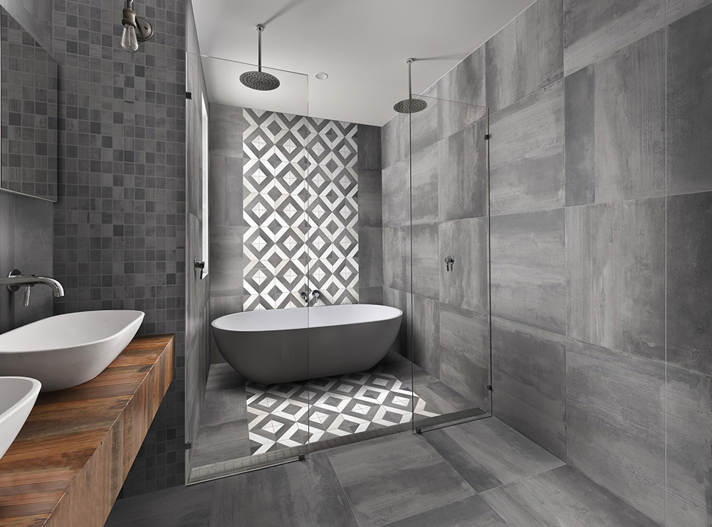 Centura Tile is one of Cristal Tile Worlds suppliers with