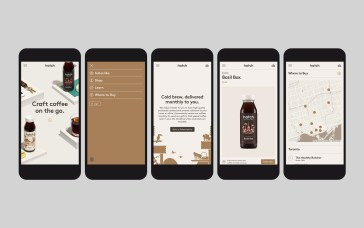 02-Hatch-Coffee-Branding-Website-Tung-Toronto-Canada-BPO