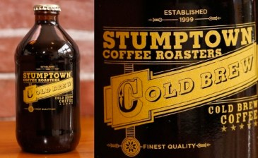 03_07_11_stumptowncold2