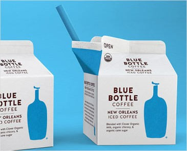Pearlfisher-Blue-Bottle-Coffee-logo-design-packaging-New-Orleans-Iced-Coffee-carton-4