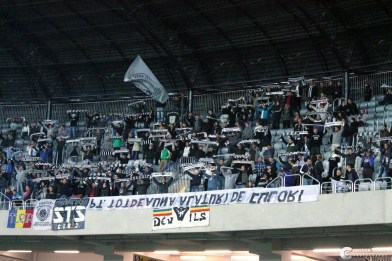 U Cluj - Otelul_2012_10_26_032