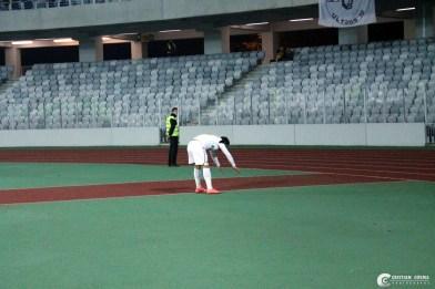 U Cluj - Otelul_2012_10_26_039