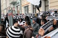 U Cluj - CFR 24.11.2012_026