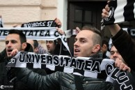 U Cluj - CFR 24.11.2012_029