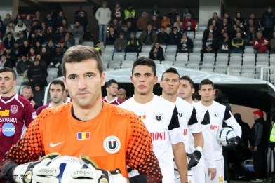 U Cluj - CFR 24.11.2012_079