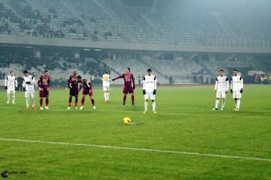 U Cluj - CFR 24.11.2012_152