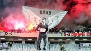 U Cluj - CFR 24.11.2012_158