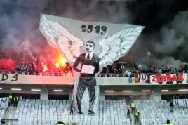 U Cluj - CFR 24.11.2012_159