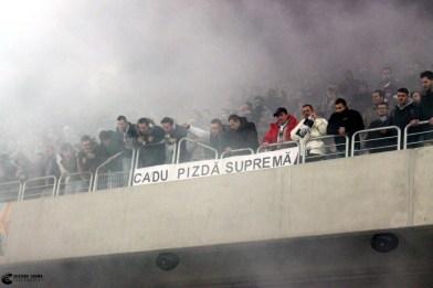 U Cluj - CFR 24.11.2012_194