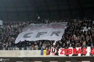 U Cluj - CFR 24.11.2012_211