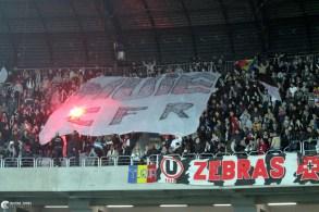 U Cluj - CFR 24.11.2012_213