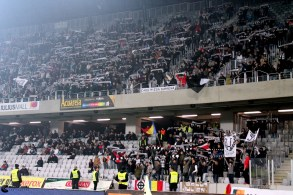 U Cluj - CFR 24.11.2012_239
