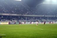 U Cluj - CFR 24.11.2012_274