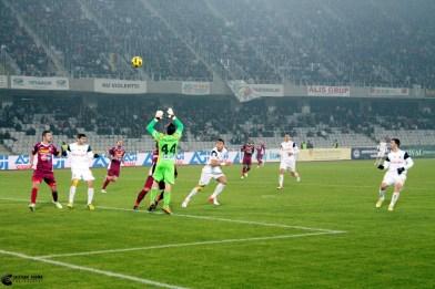 U Cluj - CFR 24.11.2012_283