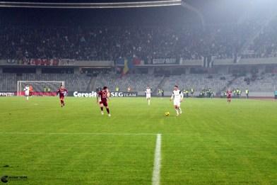 U Cluj - CFR 24.11.2012_328