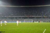 U Cluj - CFR 24.11.2012_341
