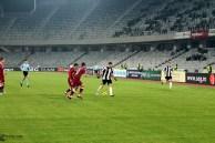 U Cluj - Rapid_2012_11_12_178