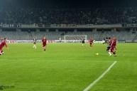 U Cluj - Rapid_2012_11_12_233