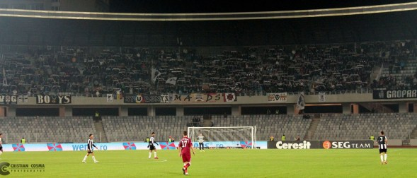 U Cluj - Rapid_2012_11_12_286