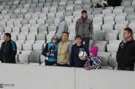 U Cluj - Rapid_2012_11_12_296