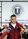 U Cluj - Rapid_2012_11_12_310