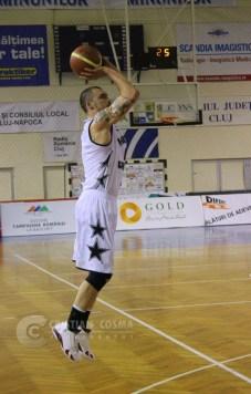 U Mobitelco - Craiova_2012_12_13_032