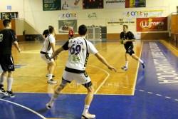 U Transilvania - Poli Tm_2012_12_12_759