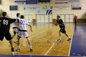 U Transilvania - Poli Tm_2012_12_12_783