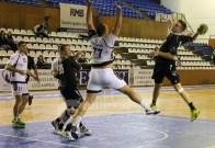 U Transilvania - Poli Tm_2012_12_12_836