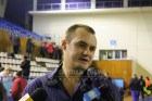 U Transilvania - Poli Tm_2012_12_12_862