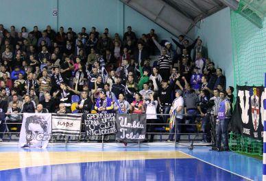 HC Zalau - U Jolidon Cluj_2013_01_18_011