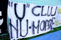 HC Zalau - U Jolidon Cluj_2013_01_18_063