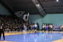 HC Zalau - U Jolidon Cluj_2013_01_18_077