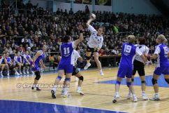 HC Zalau - U Jolidon Cluj_2013_01_18_110