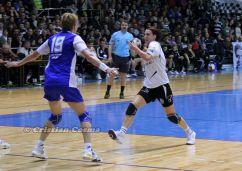 HC Zalau - U Jolidon Cluj_2013_01_18_122