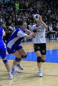 HC Zalau - U Jolidon Cluj_2013_01_18_146