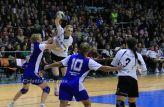 HC Zalau - U Jolidon Cluj_2013_01_18_164