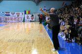 HC Zalau - U Jolidon Cluj_2013_01_18_178